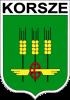 herb_korsz_duzy2